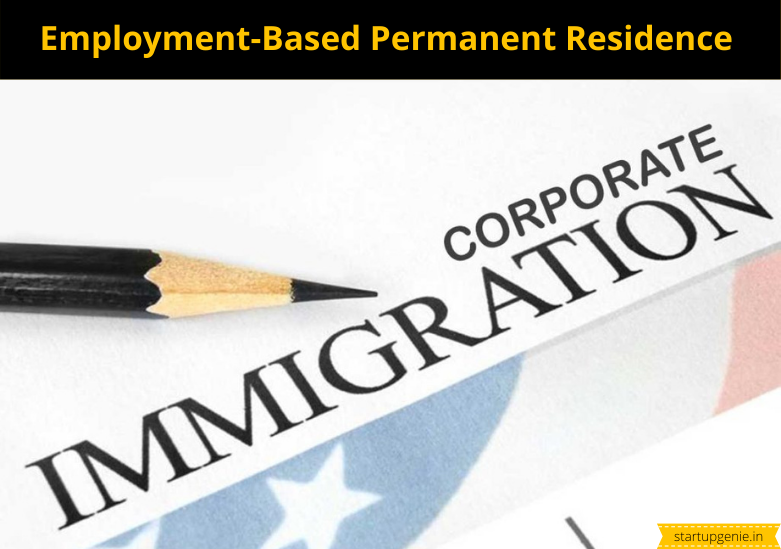 Corporate immigration and naturalization service